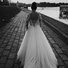 Wedding photographer Milan Radojičić (milanradojicic). Photo of 12.12.2017