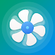 AVS Cleaner Android apk