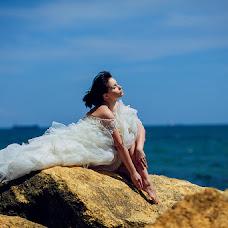 Wedding photographer Anastasiya Berkuta (Berkuta). Photo of 26.01.2015