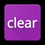 Clear Data 1.9.4