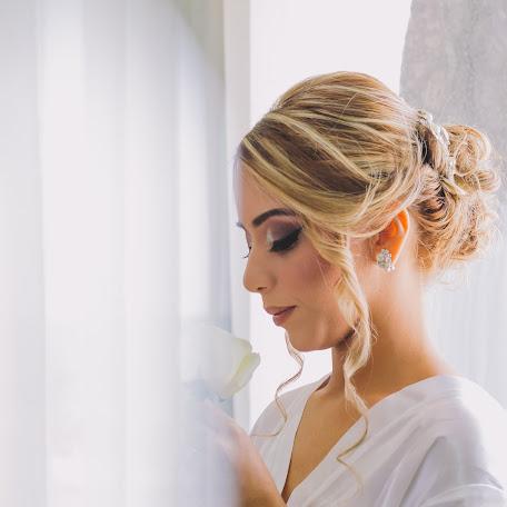 Fotógrafo de bodas María Laura Reymy (marialaurareymy). Foto del 11.02.2018