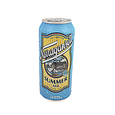 Logo of Narragansett Summer Ale