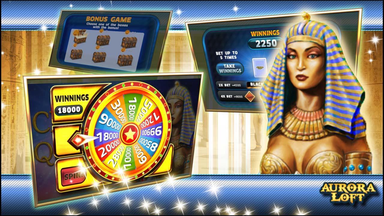 cleopatra online slot spiele queen