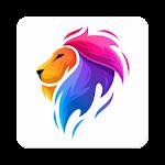 Free Lion Vpn - Free & Secure Fast & Unlimited VPN 2.1