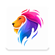 Download Free Lion Vpn - Free & Secure Fast & Unlimited VPN For PC Windows and Mac