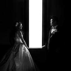 Wedding photographer Tito Rikardo (titorikardo). Photo of 20.11.2016