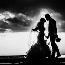 Fotografo di matrimoni Rita Szerdahelyi (szerdahelyirita). Foto del 20.05.2019