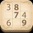 Sudoku Gallery APK