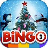Tải Bingo Quest Winter Garden Free Christmas Adventure APK