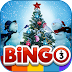 Bingo Quest Winter Garden Free Christmas Adventure