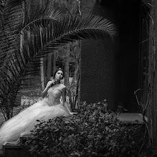 Wedding photographer Özer Paylan (paylan). Photo of 25.12.2017