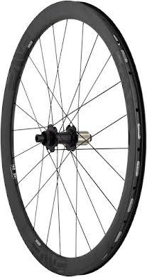 ENVE Composites SES 4.5 AR Wheelset - 700c, 12 x 100/142mm, Center-Lock, Alloy Hub alternate image 0