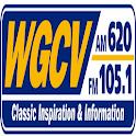 WGCV icon