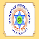 Harisree Vidyapeedom Narikkuni APK
