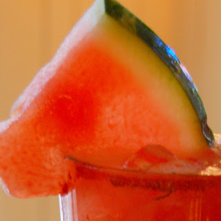 Fresh Watermelon 'Rita