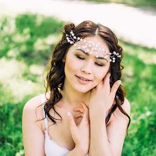 Wedding photographer Margarita Ivleva (MargaretI). Photo of 22.05.2016