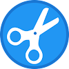 Vesalius Diagnostics (Unreleased) APK