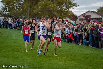 Photo: 4A Boys - Washington State Cross Country Championships   Prints: http://photos.garypaulson.net/p358376717/e4a5d19f8