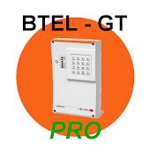 Btel Gt Pro