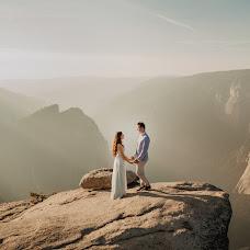 Wedding photographer Ruslan Pastushak (paruss11). Photo of 19.02.2019