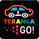 TerangaGo! icon