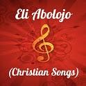 Eli Abolojo Hymnal icon