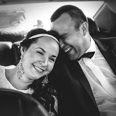 Свадебный фотограф Анна Кова (ANNAKOWA). Фотография от 26.04.2016