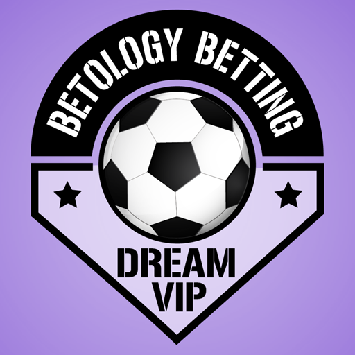Betology Betting Tips Dream VIP