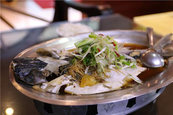 南投美食-阿豐師餐廳 日月潭 獲獎無數的當地鄉土料理特色餐廳