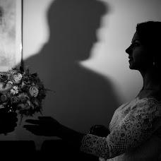 Wedding photographer Mihai Roman (mihairoman). Photo of 02.07.2017