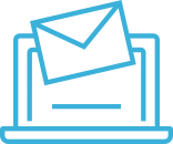 newsletter subscribers