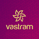 vastram for PC-Windows 7,8,10 and Mac