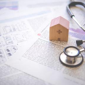 シンポジウム「健康・医療・介護データが駆動するHealthcare Society 5.0 次世代医療基盤法下での匿名加工医療情報の利活用」開催について