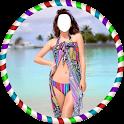 Bikni Styles Photo Editor icon