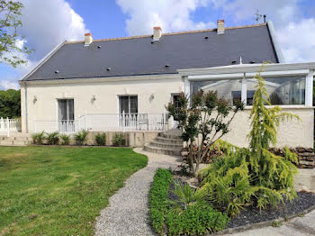 villa à Ballan-Miré (37)