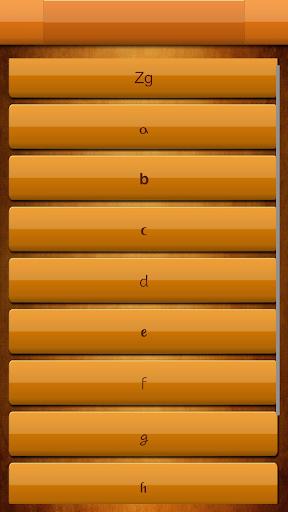 Download Zawgyi Design Galaxy Font Apk Latest Version » Apps