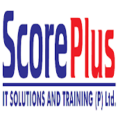 Scoreplus IT Solutions
