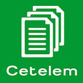 SubeDoc-Cetelem