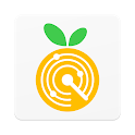 Fruit Radar icon
