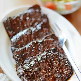 Boneless Pork Loin Chops Recipes.