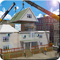 House Construction Builder