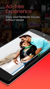 BIGFLIX App Download For Android and iPhone 5