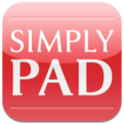SimplyPAD icon