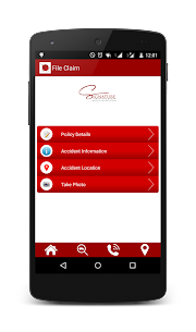 Signature Insurance App Latest Version Download For Android and iPhone 6
