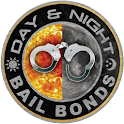 Day and Night Bail Bonds icon