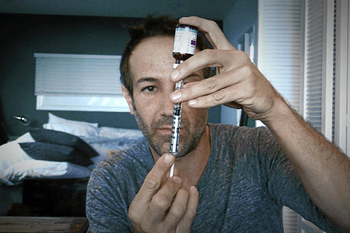 'Icarus' is an eye-opening documentary about doping in sports.