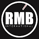 Download Radio Mb International For PC Windows and Mac