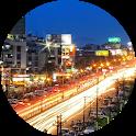 Guwahati - Wiki icon
