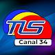 TLSHN Download for PC Windows 10/8/7