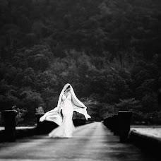 Wedding photographer Ivan Petrov (IvanPetrov). Photo of 22.02.2016